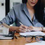 Правовая экспертиза и составление документов