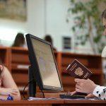 Ребенок Учится На Очном Отделении Платно Сохраняются Льготы Многодетным Семьям