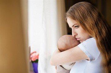 Подлежат ли разделу пособия по беременности и родам и уходу за ребенком