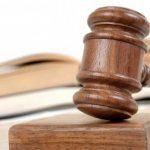 Развод через суд с разделом имущества с чего начать — как правильно оформить, подать на развод с разделом имущества