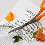 Брачный договор: реальная защита прав или …?