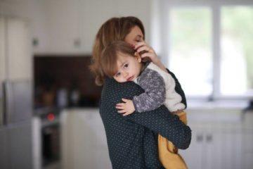 Как делится имущество при разводе с детьми? В примерах. Доля детей при разводе и разделе имущества? В Санкт-Петербурге, в Москве.