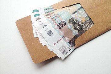 Алименты, если официальная зарплата маленькая: как получить, как увеличить и могут ли назначить больше, чем доход?