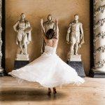 Развод без детей через суд: порядок и процедура расторжения брака через суд
