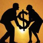 Делится ли материнский капитал при разводе супругов: особенности, права и отзывы