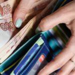 На семейном калькуляторе ПФР можно рассчитать среднедушевой доход семьи для получения ежемесячных выплат из средств МСК