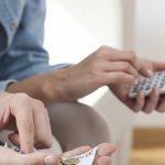 Как добиться стопроцентной выплаты алиментов? Специалисты рассказали о проблемах с выплатами