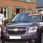Возможно ли приобрести автомобиль для многодетной семьи в 2020 году по льготной программе