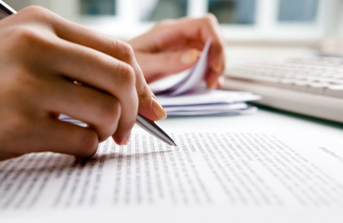 Список документов для отказа от наследства в пользу другого наследника или государства и куда их подавать