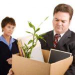 Удерживаются ли алименты с компенсации отпуска при увольнении