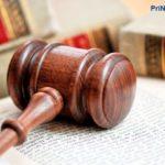 Вступление в наследство через суд. Стоимость, документы, сроки рассмотрения.