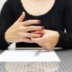 Можно ли отменить развод после решения суда