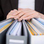 Пошаговая инструкция: какие документы нужны для усыновления ребенка и с чего начать данный процесс?