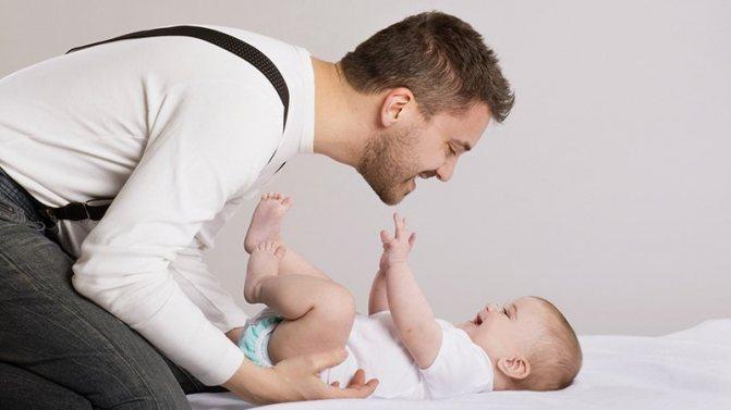 Если брак не зарегистрирован и рождается ребенок. Можно ли получить алименты на ребенка, если брак не зарегистрирован. Подать исковое заявление можно тремя способами