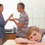 Как взыскать алименты с гражданского мужа