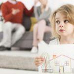 Образец Соглашения Об Определении Порядка Общения С Ребенком Образец