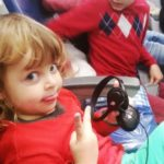Можно ли вывезти ребенка за границу без согласия отца?
