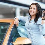 Можно ли совершить покупку автомобиля на материнский капитал