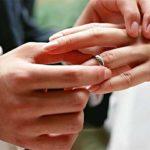 Регистрации брака в ЗАГСе – порядок и правила вступления в брак