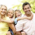 Использовать маткапитал и не стать уголовником: можно ли обналичить сертификат через родственников, на что его потратить и как получить «живые» деньги