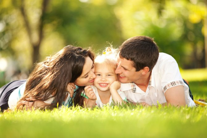 Понятие, основание и порядок прекращения брака. Основания и порядок восстановления брака.