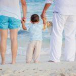 Как подать на алименты, если отцовство не установлено?