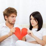 Чем отличается гражданский брак от официального в 2020 году