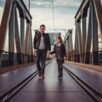 Сколько По Закону Отец Может Видеть Ребенка После Развода