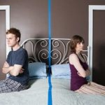 Понятие совместно нажитого имущества по Семейному Кодексу