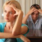Как подать на алименты после развода и сделать это правильно?