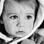 Как взять ребенка из детдома: процедура усыновления пошагово