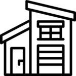 Сколько стоит подать на разделение имущества
