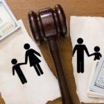 Образец заявления о прекращении выплаты алиментов по достижении 18 лет
