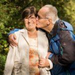 Доплата К Пенсии За 40 Лет Совместной Жизни Супругов