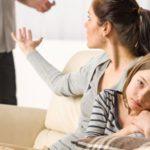 Алименты и другие последствия отказа от ребенка в роддоме