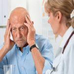 Обязанности опекуна над психически больным человеком