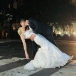 Госпошлина за регистрацию брака: размер, порядок оплаты