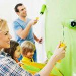 Материнский капитал на ремонт квартиры: можно ли потратить и как использовать