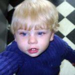 Cмена фамилии ребенку без согласия отца