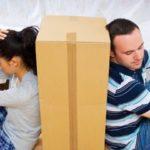 Делится ли имущество, полученное по наследству – общие и частные случаи