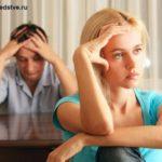 Делиться ли дарственная квартира при разводе? Актуальная информация на 2020 год