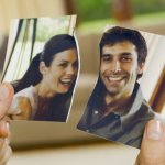 Могут ли дети от первого брака претендовать на наследство?