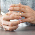 Срок для примирения при разводе: как и кем назначается