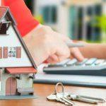 Как связаны между собой алименты и ипотека