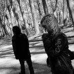 Советы психолога как сказать мужу о разводе если у вас дети и не пожалеть о принятом решении