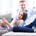 Гражданский брак и раздел имущества сожителей