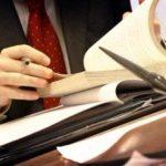 Когда брачный договор признается ничтожным и как его аннулировать