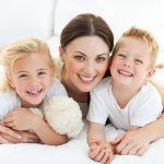 Как развестись с женой если есть дети, несовершеннолетний ребенок