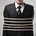 Обеспечительные меры при разделе имущества во время развода – как наложить арест на машину, квартиру и другое имущество?