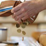 Нужно ли удерживать алименты с аванса по заработной плате